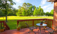 Refresh the Look of Your Deck with These Staining Tips
