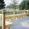 Year Round Deck Maintenance Tips